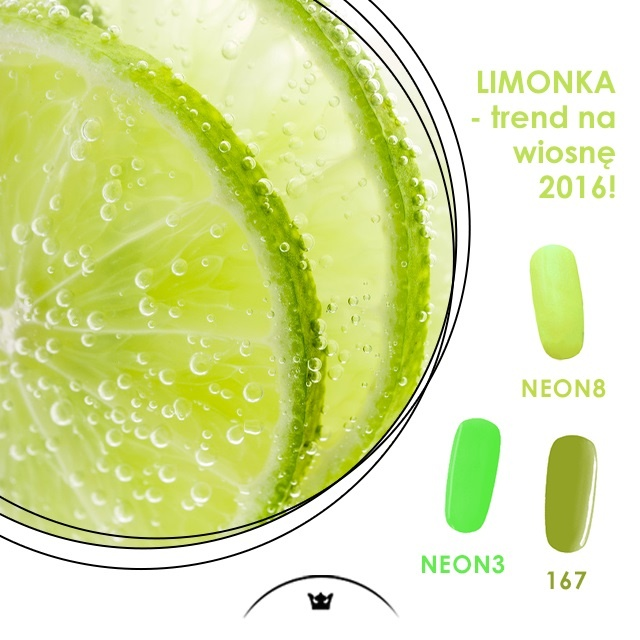 limonka-blog-cosmetics-zone.jpg