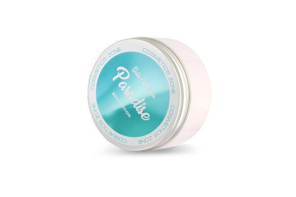 Paradise Balsam do ciałai 300ml Cosmetics Zone 664542384 www.cosmeticszone.pl