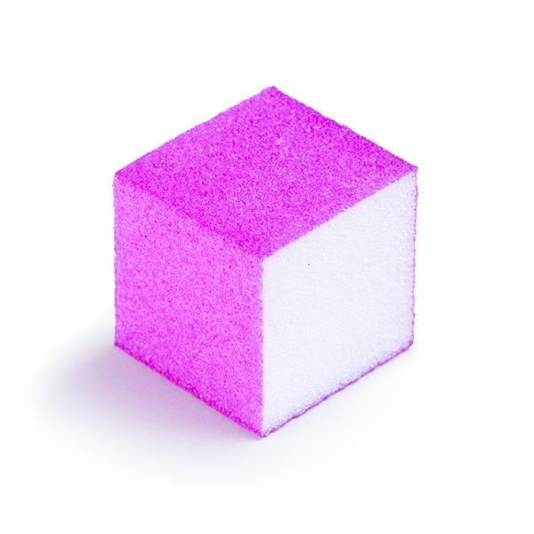 Kostka polerska diamentowa Cosmetics Zone 664542384