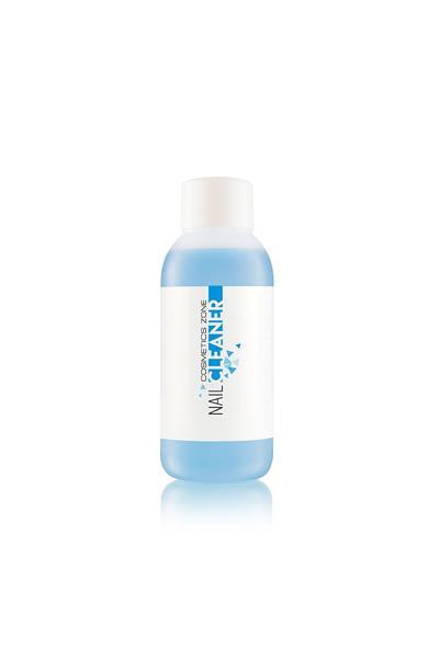 Cleaner odtłuszczacz Cosmetics Zone 664542384 www.cosmeticszone.pl