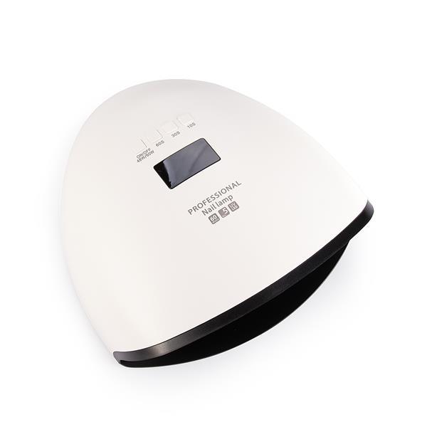 Lampa DUAL LED 60W Cosmetics Zone 664542384