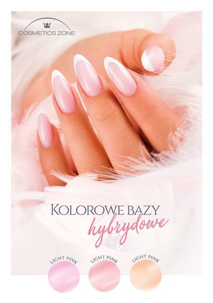 Plakat Poster Banner Cosmetics Zone 664542384 www.cosmeticszone.pl