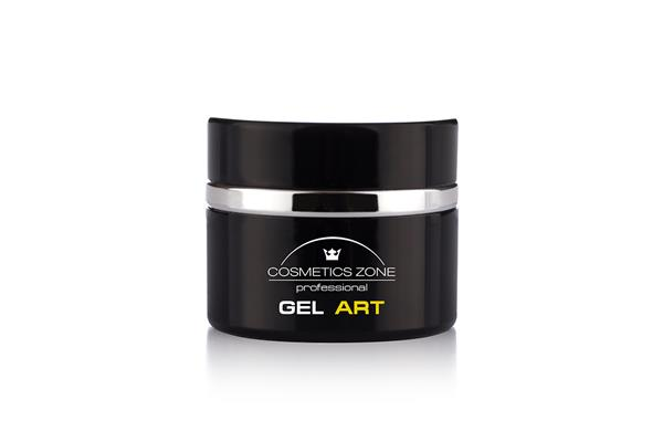 Gel Art żel uv led 5ml Cosmetics Zone 664542384 www.cosmeticszone.pl
