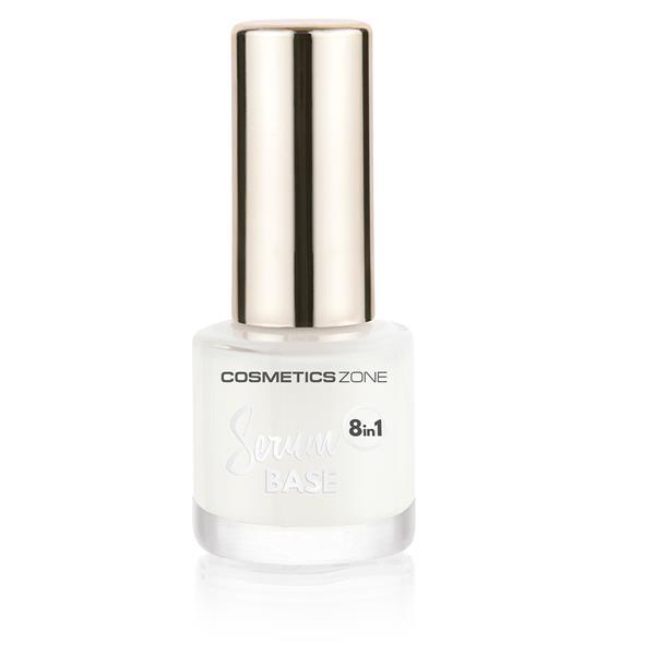 Odżywka do paznokci 7ml Cosmetics Zone 664542384