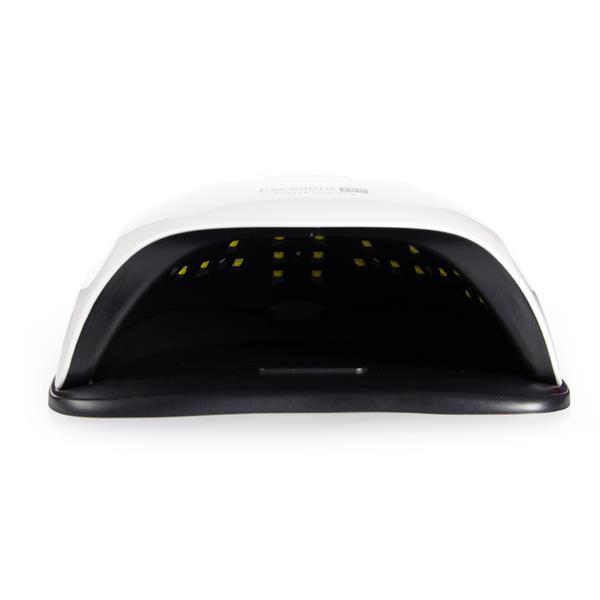 Lampa LED 80W Cosmetics Zone 664542384