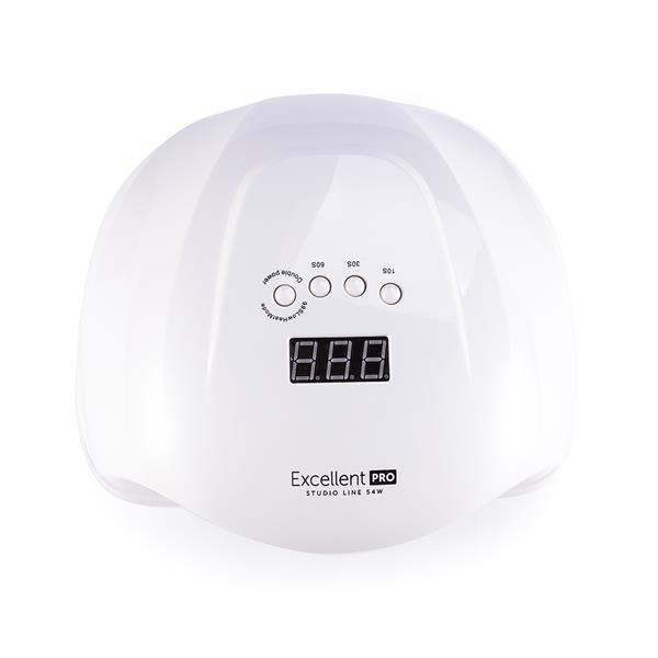 LED Excellent Pro Studio Line 54W Cosmetics Zone 664542384