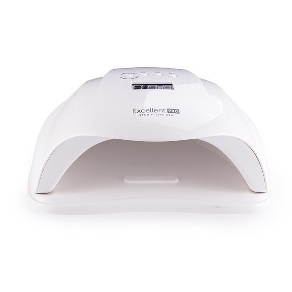 Lampa LED Excellent Pro Studio Line 54W Cosmetics Zone 664542384