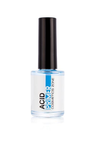 Acid Primer Cosmetics Zone 664542384 www.cosmeticszone.pl