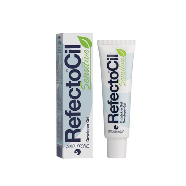 Aktywator Refectocil 60ml Cosmetics Zone 664542384 www.cosmeticszone.pl
