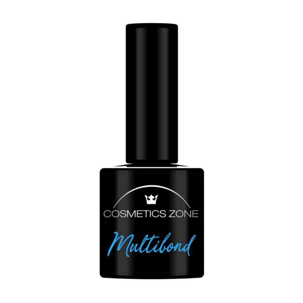 Multionder Multibond Cosmetics Zone 664542384 www.cosmeticszone.pl