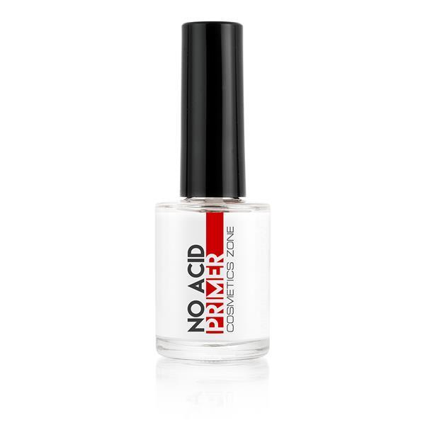 Primer bonder Cosmetics Zone 664542384 www.cosmeticszone.pl