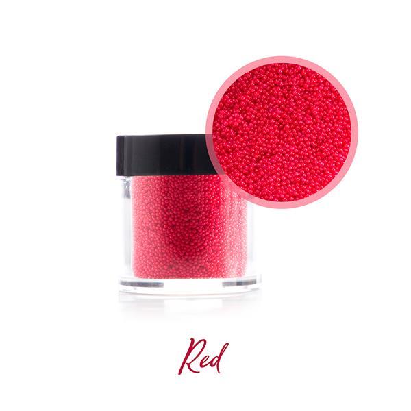 Bulion Manicure Cosmetics Zone 664542384 www.cosmeticszone.pl