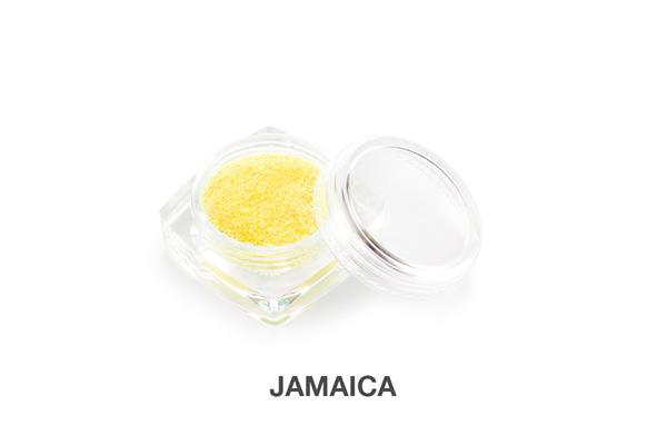 Syreni Pył Exotic Dust Cosmetics Zone 664542384 www.cosmeticszone.pl