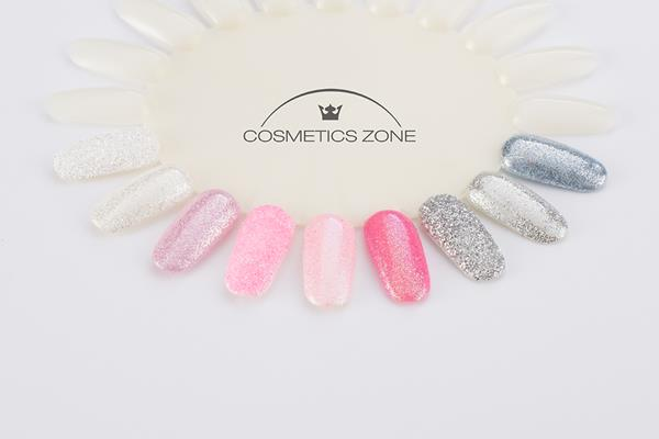 Efekt Kopciuszka Cosmetics Zone 664542384