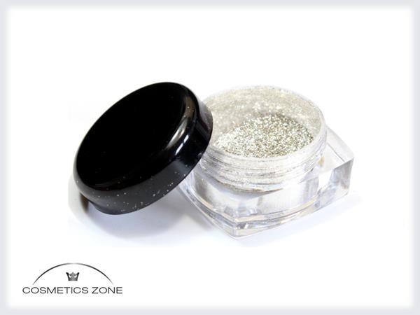 Efekt Mirror Metal Chrom Cosmetics Zone 664542384 www.cosmeticszone.pl