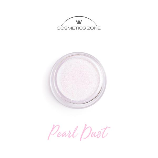 Pearl Dust Cosmetics Zone 664542384