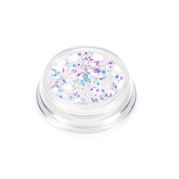 PrimaBallerina Cosmetics Zone 664542384