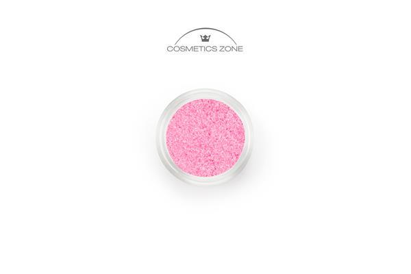 Efekt syrenki Cosmetics Zone 664542384 www.cosmeticszone.pl