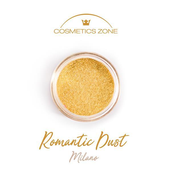 Romantic Dust Cosmetics Zone 664542384