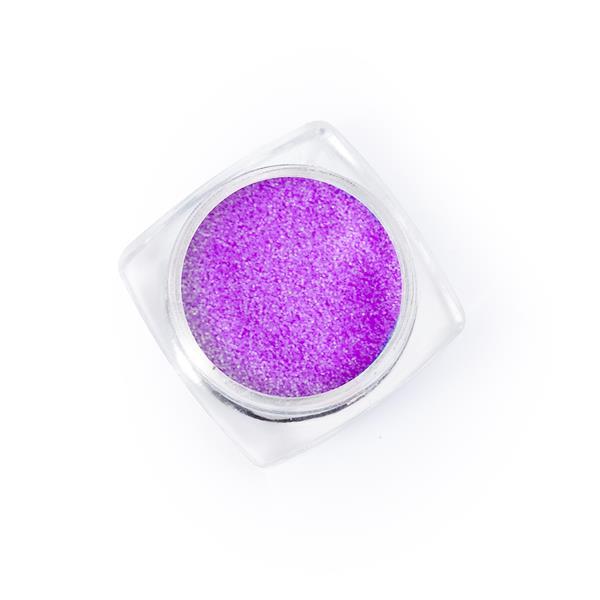 Pyłek Sugar Effect Cosmetics Zone 664542384