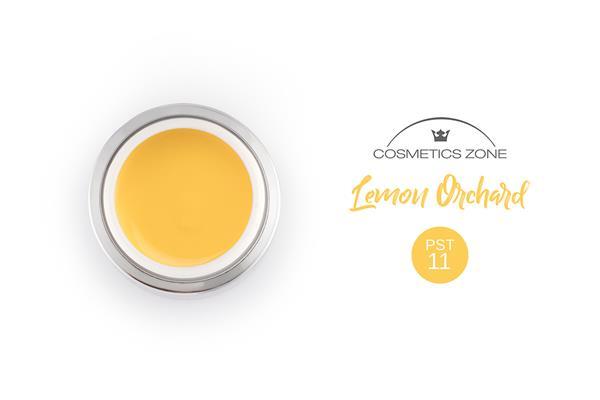 Paint Gel żel UV LED Cosmetics Zone 664542384 www.cosmeticszone.pl