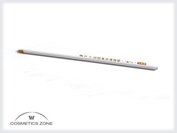 Ołówek do aplikacji cyrkonii Cosmetics Zone 664542384 www.cosmeticszone.pl