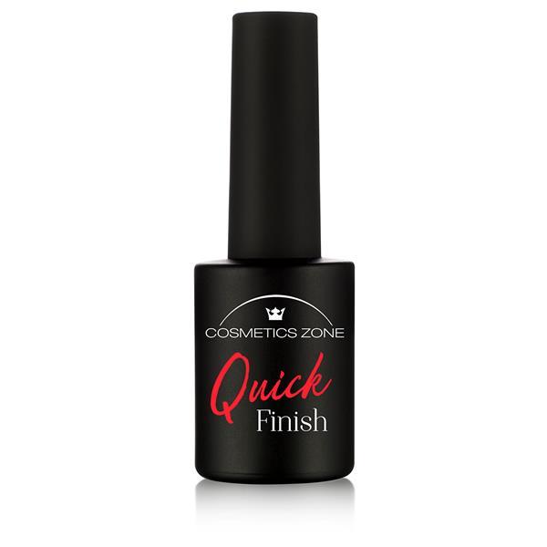 Quick Finish Cosmetics Zone 664542384 www.cosmeticszone.pl