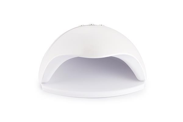 Lampa LED SUN5 48W Cosmetics Zone 664542384