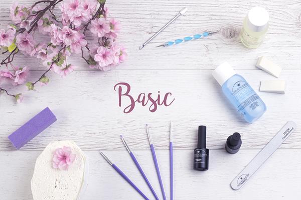 Zestaw hybrydowy Cosmetics Zone 664542384