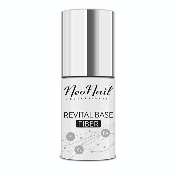 Lakier hybrydowy NeoNail sklep internetowy Cosmetics Zone www.lakieryhybrydowe.pl 664542384