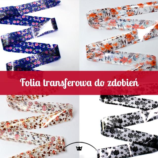 folia-transferowa-do-zdobien-aktualnosci-cosmetics-zone.jpg