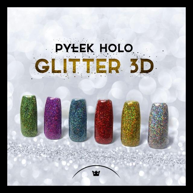glitter3d-zajawka-blog-cosmetics-zone.jpg