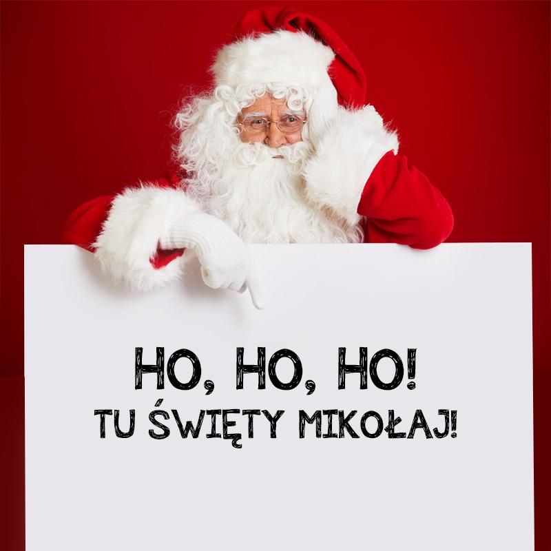 mikolajkowy-prezent-aktualnosci-cosmetics-zone.jpg