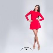 cosmetics-zone-blog-modelka.jpg