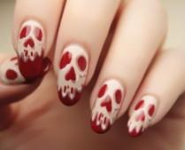 cosmetics-zone-inspiracje-manicure-halloween-6.jpg