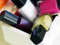 cosmetics-zone-inspiracje-manicure-wiosenny-14.jpg