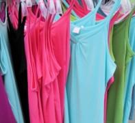 cosmetics-zone-kolorowe-sukienki.jpg