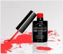 cosmetics-zone-lakiery-hybrydowe-color.jpg
