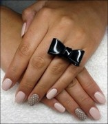 cosmetics-zone-manicure-inspiracje-2.jpg