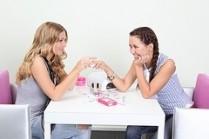 cosmetics-zone-manicure-kosmetyczka.jpg