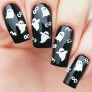 cosmetics-zone-manicure-zajawka-halloween.jpg