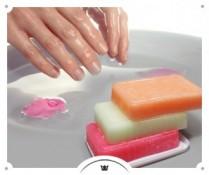 cosmetics-zone-parafina-kosmetyczna.jpg