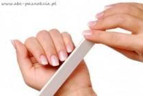 cosmetics-zone-pielegnacja-paznokci.jpg