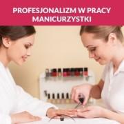 cosmetics-zone-praca-manicurzystki.jpg