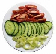 cosmetics-zone-warzywa-na-talerzu.jpg