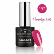 flamingo-fun-lakiery-blog-cosmetics-zone.jpg