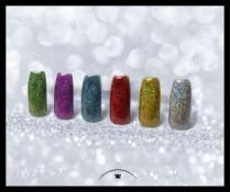 glitter-3d-blog-zajawka-cosmetics-zone.jpg