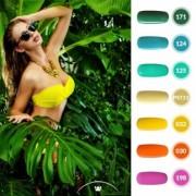 inspiracje-wakacyjny-manicure-blog-cosmetics-zone.jpg