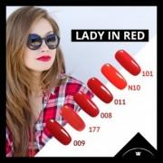 jesienny-manicure-czerwienie-blog-cosmetics-zone_1.jpg