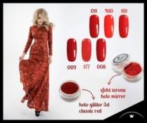 klasyczna-czerwien-sylwestrowe-stylizacje-cosmetics-zone.jpg